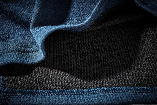 87a0f234844db1 nowa kolekcja bielizny termoaktywnej Helly Hansen (foto: mat. prasowe)